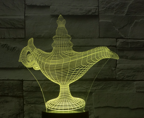 Aladdin_3d_led_lamp