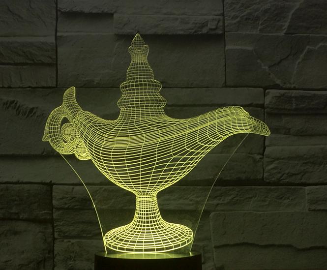 Aladdin_3d_led_lamp