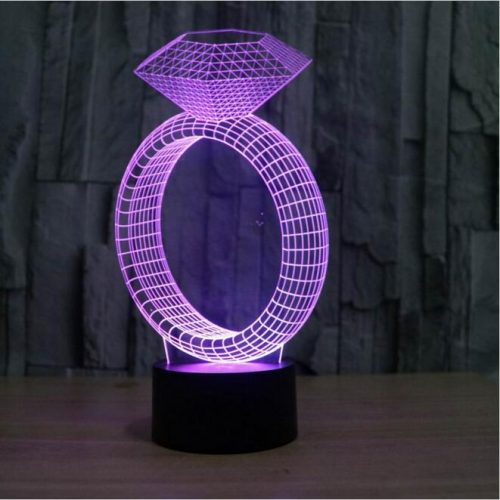Amazing-3D-Illusion-Table-Lamp-Night-Light-with-diamond-ring-shape-with-7-color-light-Touch (1)