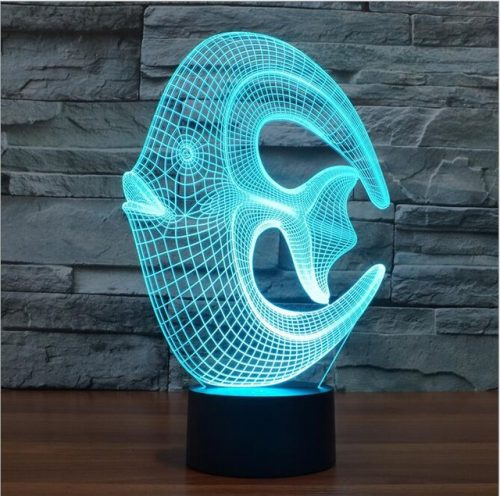Coral-fish-3D-USB-Led-night-light-7colors-changing-christmas-mood-lamp-touch-button-kids-living.jpg_640x640