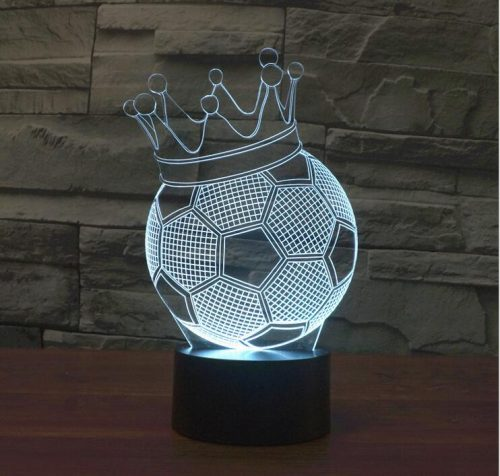 new-design-3d-effect-Crown-soccer-shape-led-night-light-led-colorful-lights-home-decor-lamps (1)