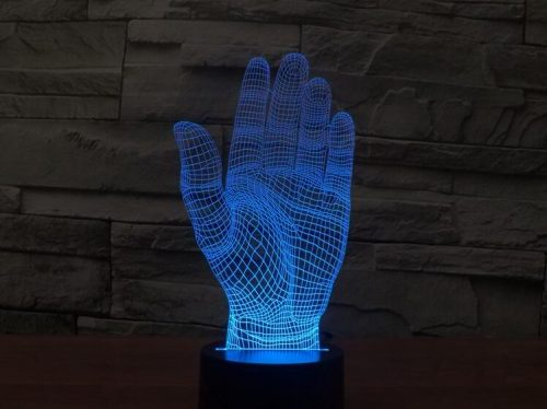 5v-USB-Power-Hand-3D-illusion-Night-7-Color-LED-Change-Touch-Table-Desk-Lamp-Light (1)