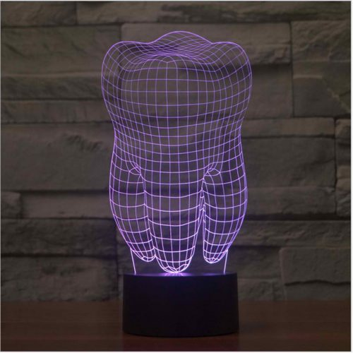 Newest-Magical-Optical-Illusion-3D-LED-Night-Light-USB-Table-Lamp-Novelty-Atmosphere-Light-A-good