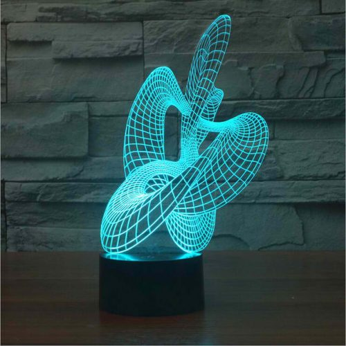 Novelty-3D-Color-Changing-Mood-Lamp-Amazing-Acrylic-3D-Illusion-USB-Table-Lamp-LED-Night-Light.jpg_640x640