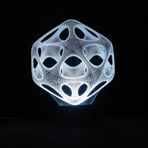 Samrt-3D-Illusion-LED-Night-Light-Atmosphere-Lamp-with-7-Colors-Changes-FS-3072.jpg_640x640