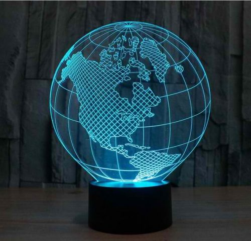 wholesale-Amazing-3D-Illusion-led-Table-Lamp-Night-Light-with-America-europe-earth-shape-7-color.jpg_640x640