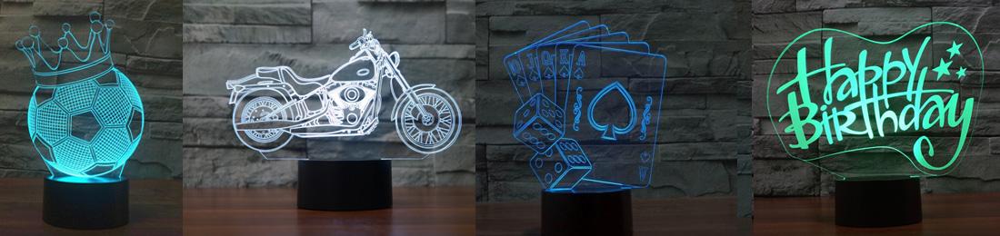 3d-led-lamps