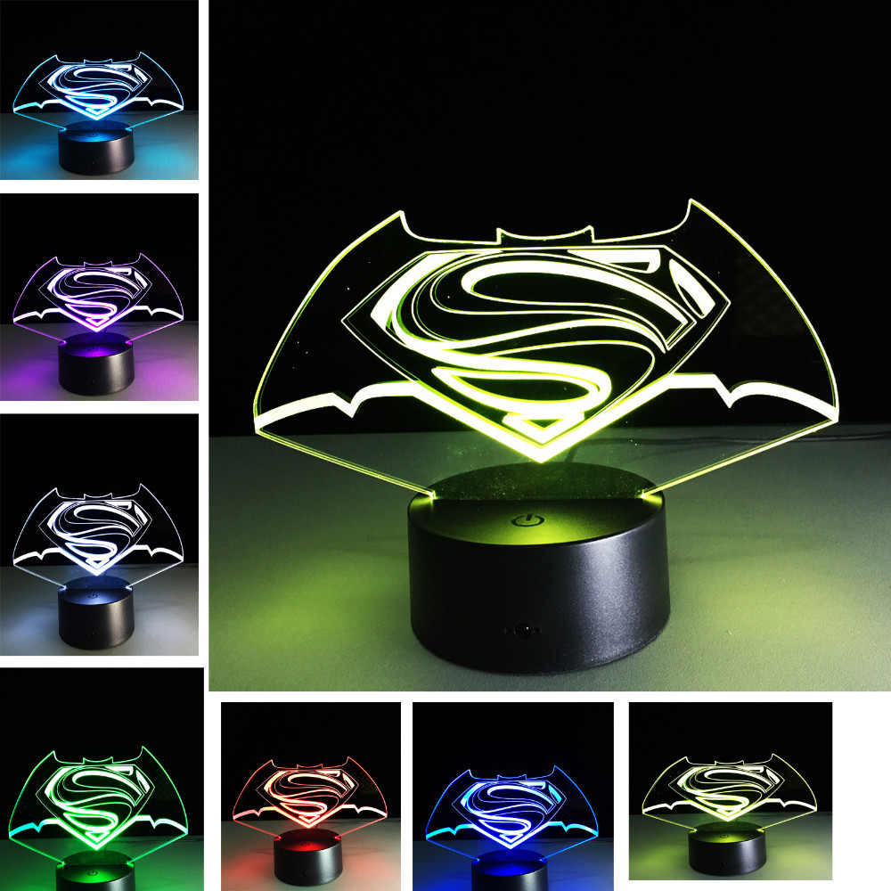 Home / Super Herou0027s / Batman ...